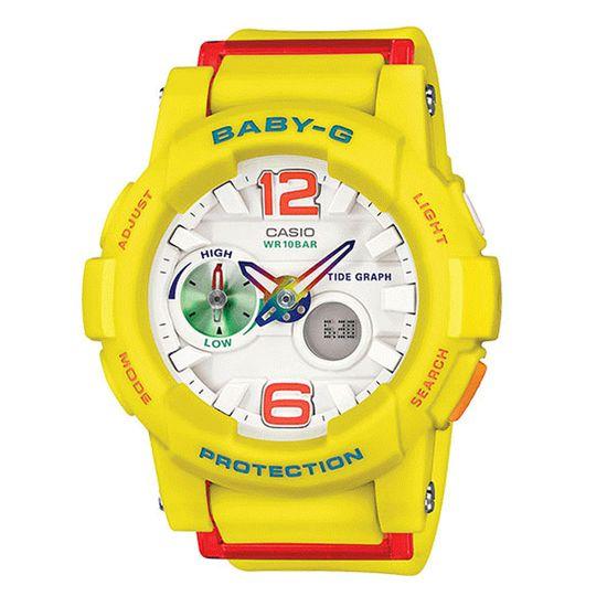 reloj-analogico-digital-bga-180-9b-baby-g