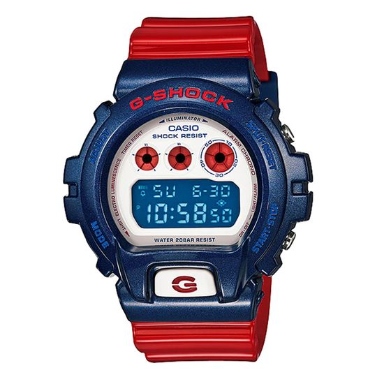 reloj-digital-dw-6900ac-2-g-shock