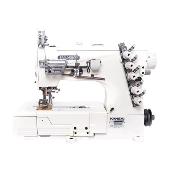 maquina-recubridora-kansai-special-multifuncion-completa-nw8803gmg-dm