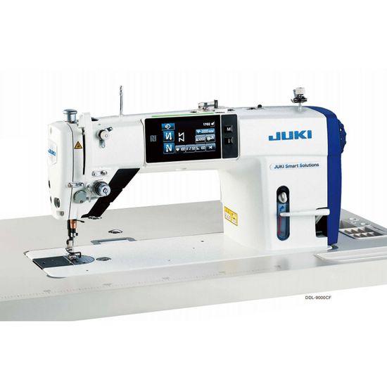 costura-recta-juki-electronica-ddl-9000cf-ssm-h-full-digital