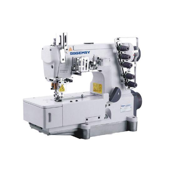 maquina-industrial-sggemsy-recubridora-plana-sg5500d-02