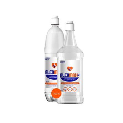 antibacterial-liquido-alcomax-1500ml-1-2-litro