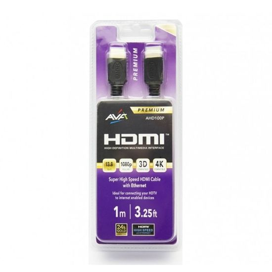 cable-para-video-hdmi-avf-ahd100p-a-1-metro