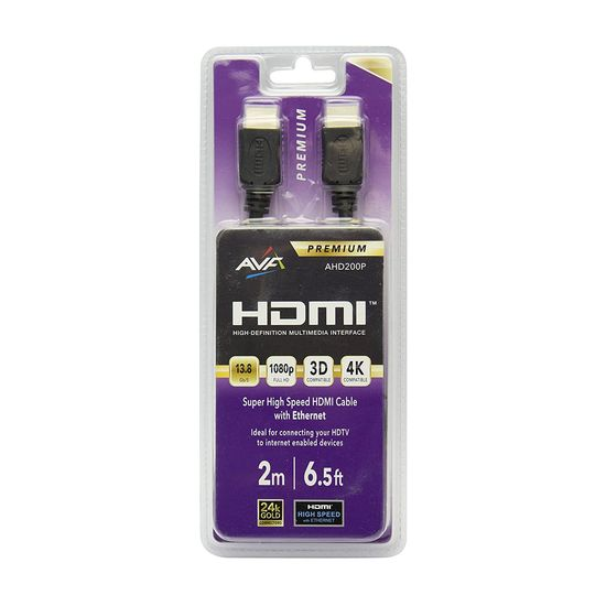 cable-para-video-hdmi-avf-ahd200p-a-2-metros