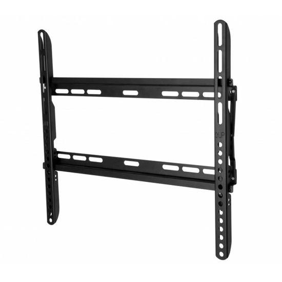 soporte-de-pared-para-tv-avf-al400-e-26-55-pulg