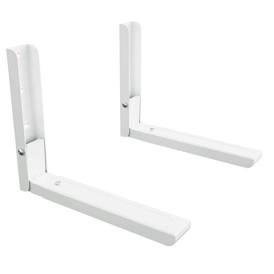 soporte-para-a-a-y-microondas-avf-em60w-e-blanco