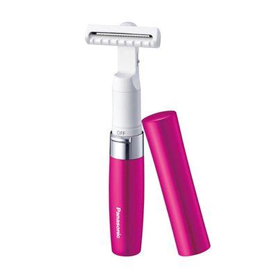 afeitadora-corporal-de-precision-panasonic-es-wr40vp581-pila