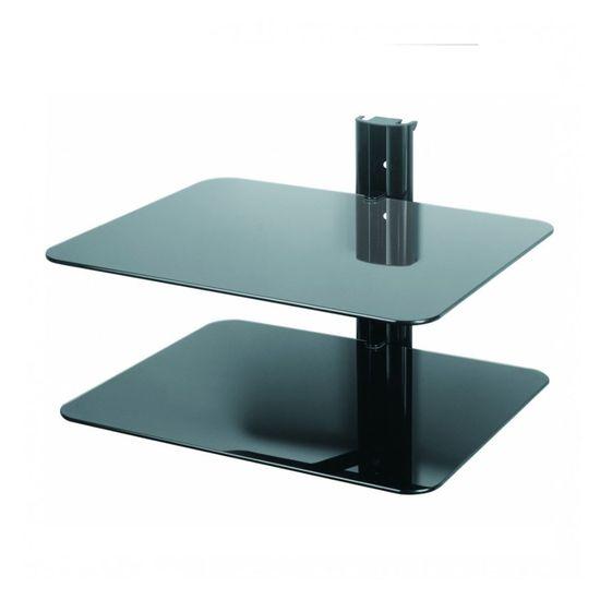 estante-de-cristal-avf-es250b-e-altura-ajustable