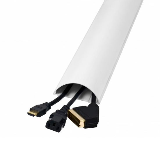 sistema-guarda-cables-regural-avf-ua180w-a-blanco
