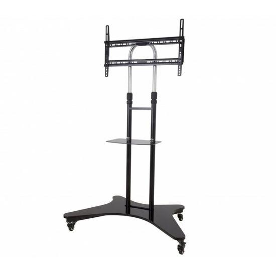 soporte-con-ruedas-para-tv-avf-wfsl600-a-32-60-pulg