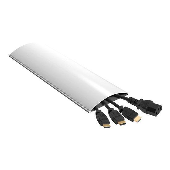 sistema-guarda-cables-fino-avf-za180w-a-blanco