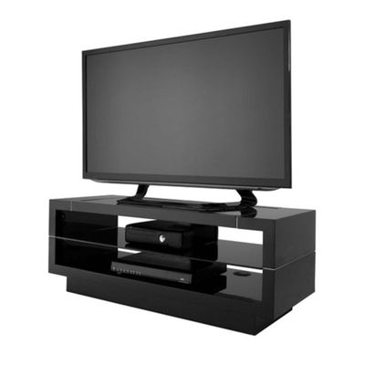 mesa-para-tv-avf-fs1000lompb-hasta-55-pulg