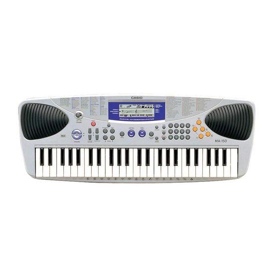 mini-teclado-electronico-casio-ma-150xh2