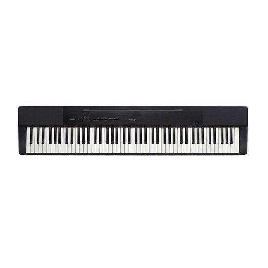 piano-electronico-casio-px-150bkc2