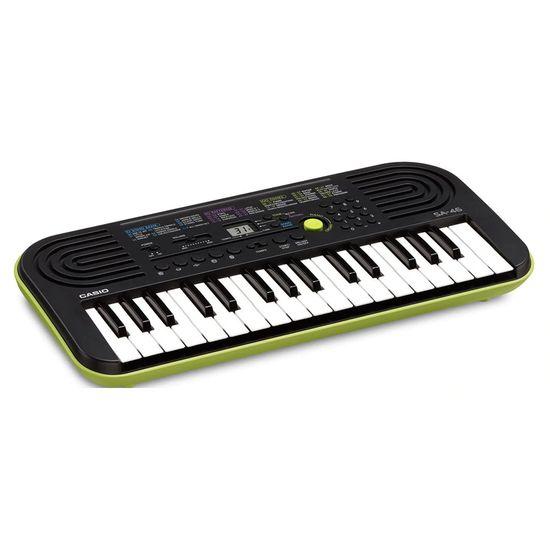mini-teclado-electronico-casio-sa-46ah2