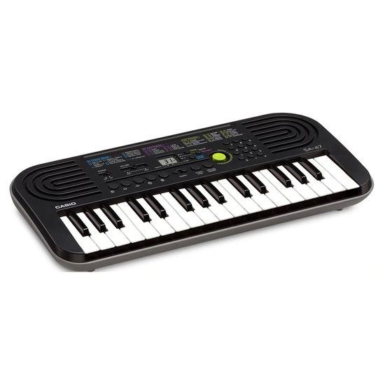 mini-teclado-electronico-casio-sa-47ah2