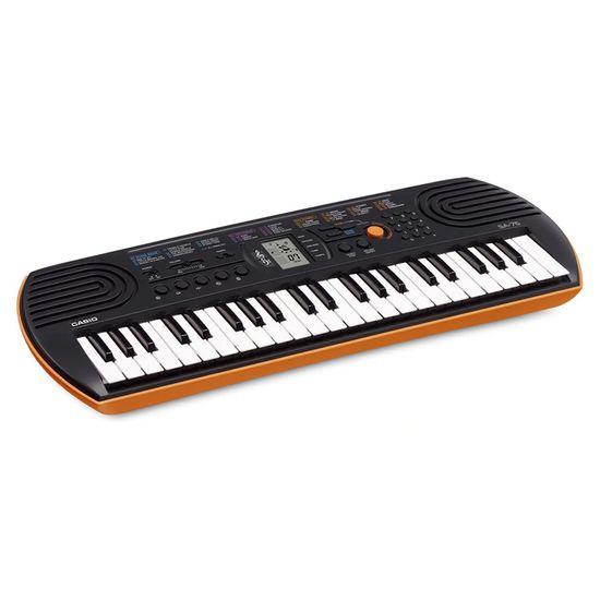 mini-teclado-electronico-casio-sa-76ah2
