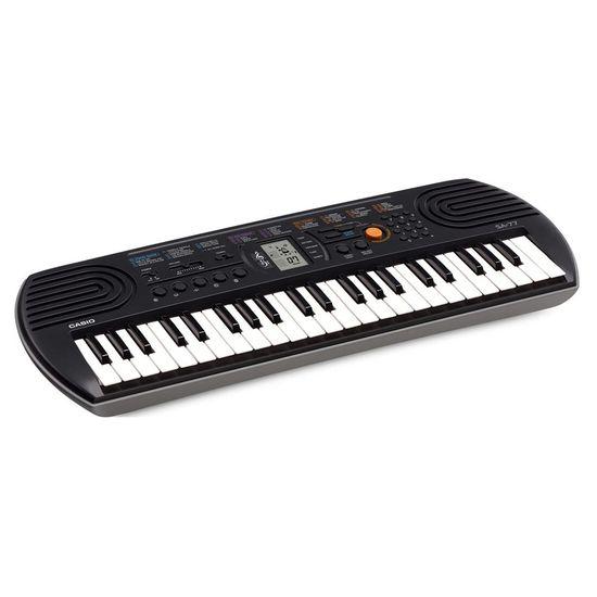 mini-teclado-electronico-casio-sa-77ah2