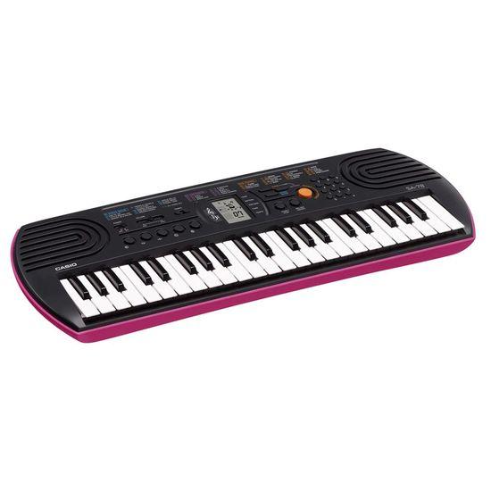 mini-teclado-electronico-casio-sa-78h2