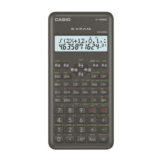 calculadora-cientifica-casio-fx-100ms-2-300-funciones