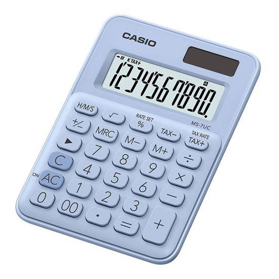 calculadora-my-style-casio-ms-7uc-lb-10-digitos