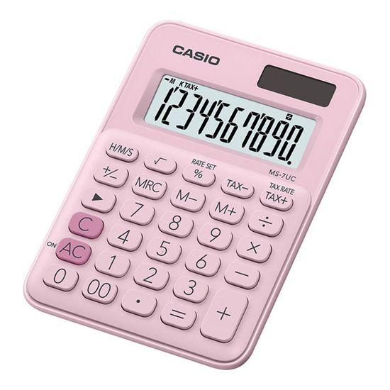 calculadora-my-style-casio-ms-7uc-pk-10-digitos