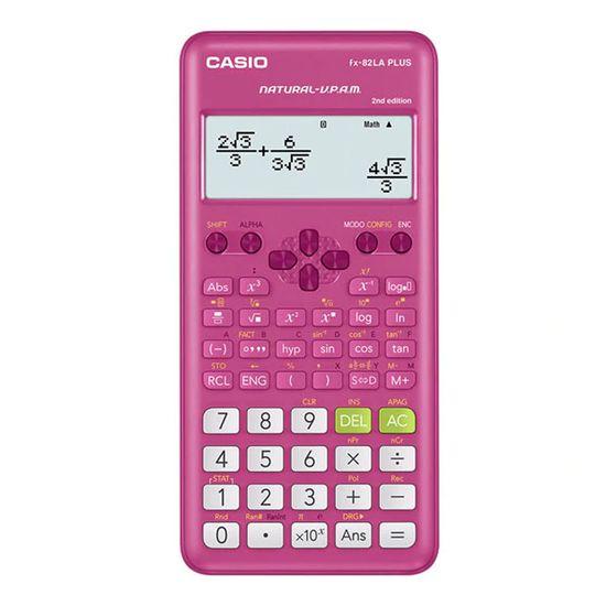 calculadora-cientifica-casio-fx-82laplus2-pk-252-funciones