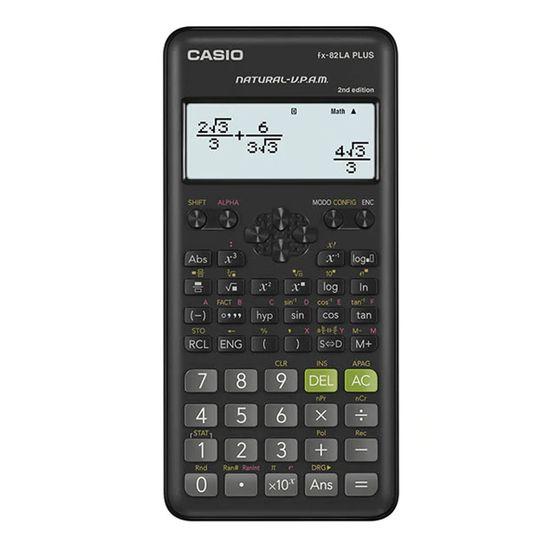 calculadora-cientifica-casio-fx-82laplus2-bk-252-funciones