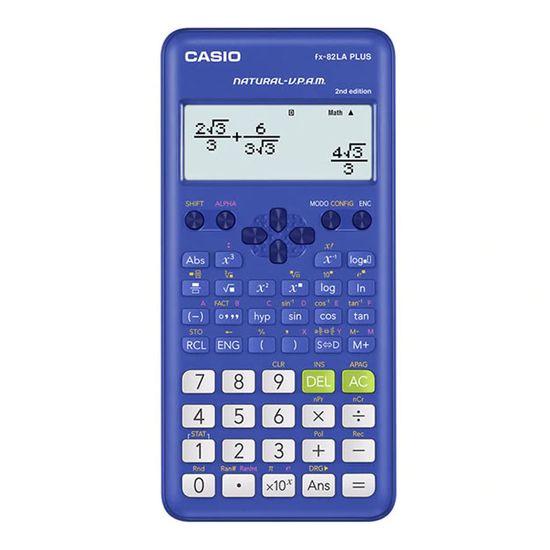calculadora-cientifica-casio-fx-82laplus2-bu-252-funciones