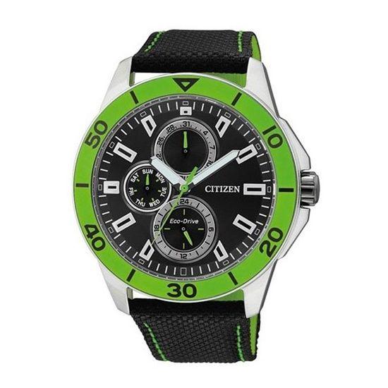 reloj-eco-drive-para-hombre-citizen-ap4030-06e