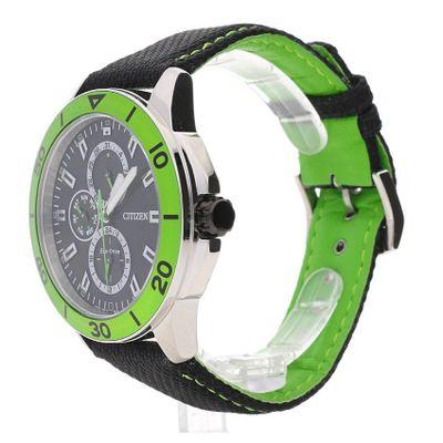 reloj-eco-drive-para-hombre-citizen-ap4030-06e-lateral