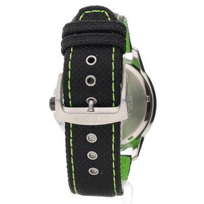 reloj-eco-drive-para-hombre-citizen-ap4030-06e-posterior