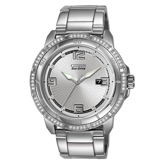 reloj-para-hombre-citizen-aw1340-52a