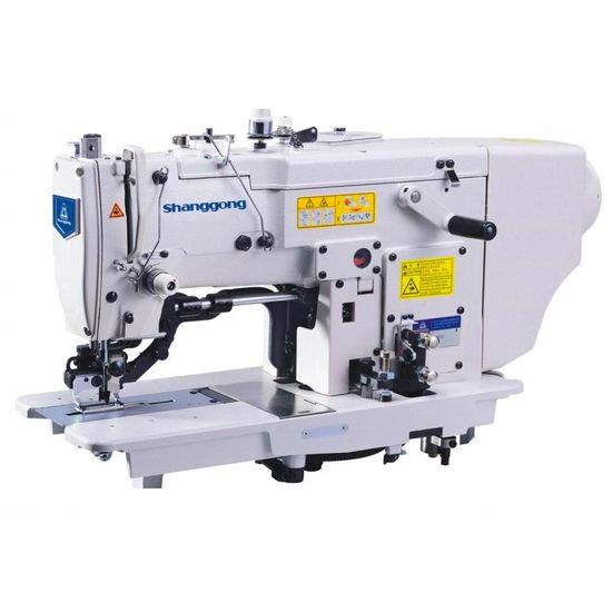 maquina-ojaladora-shanggong-mecanica-gf781d