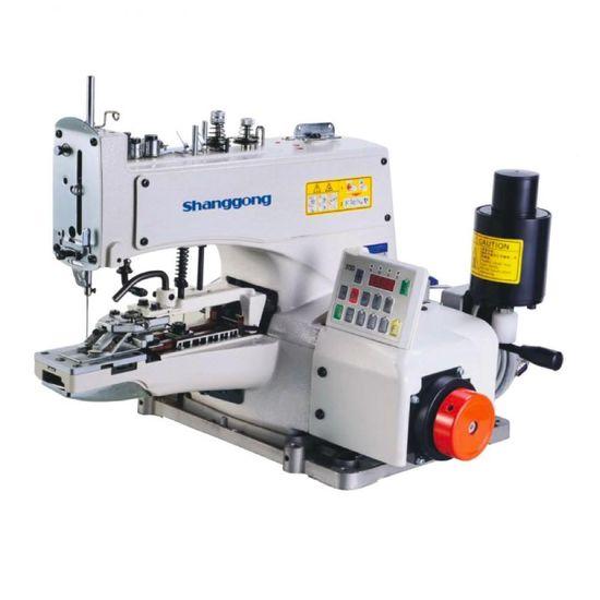 maquina-botonera-shanggong-mecanica-ge1377d
