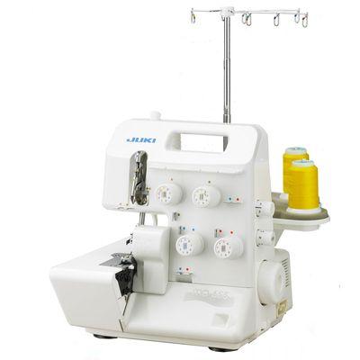maquina-de-coser-domestica-mo-655-overlock-5-hilos