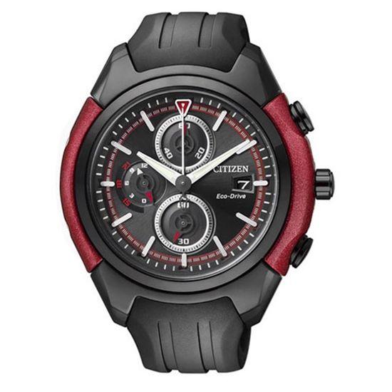 reloj-para-hombre-citizen-ca0287-05e