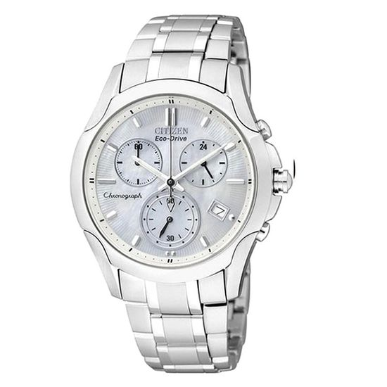 reloj-para-mujer-citizen-fb1110-51d