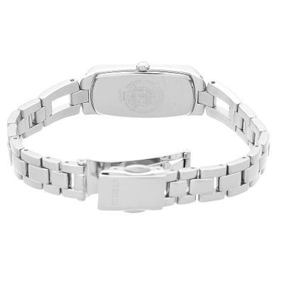 reloj-para-mujer-citizen-ex1100-51e