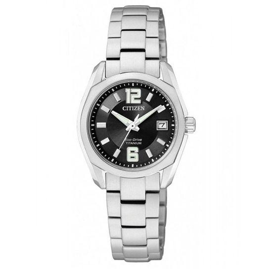 reloj-para-mujer-citizen-ew2101-59e