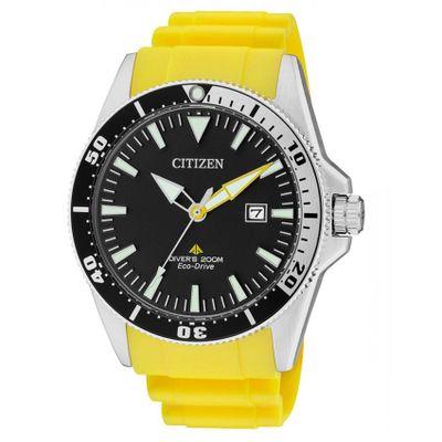 reloj-eco-drive-para-hombre-citizen-bn0100-26e