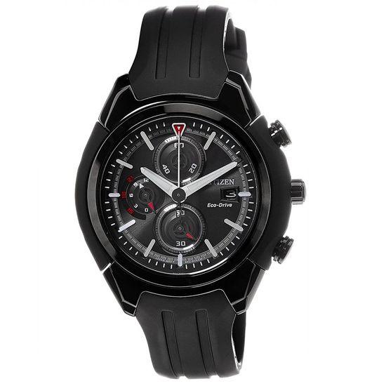 reloj-para-hombre-citizen-ca0285-01e