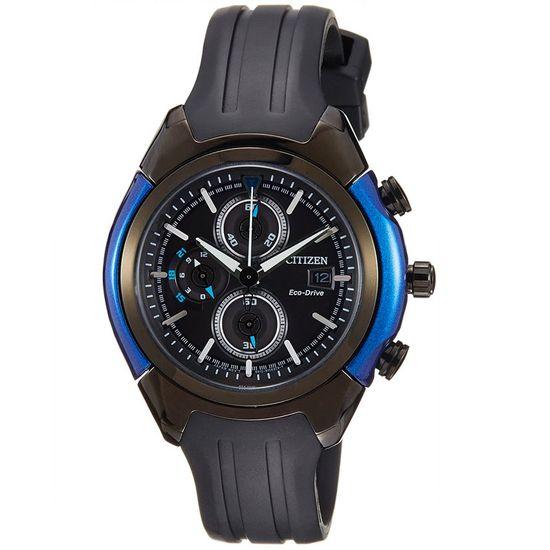 reloj-para-hombre-citizen-ca0288-02e