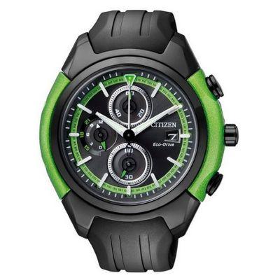 reloj-para-hombre-citizen-ca0289-00e
