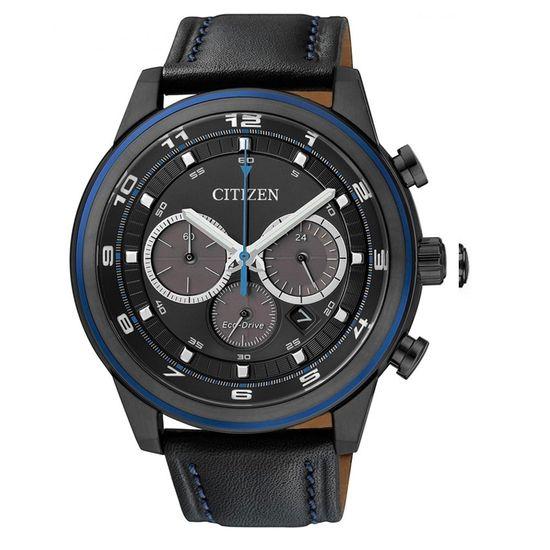 reloj-eco-drive-para-hombre-citizen-ca4036-03e