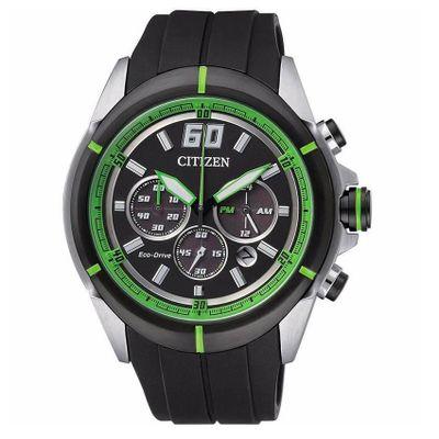 reloj-eco-drive-para-hombre-citizen-ca4104-05e
