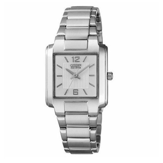 reloj-para-mujer-citizen-ep5751-51a