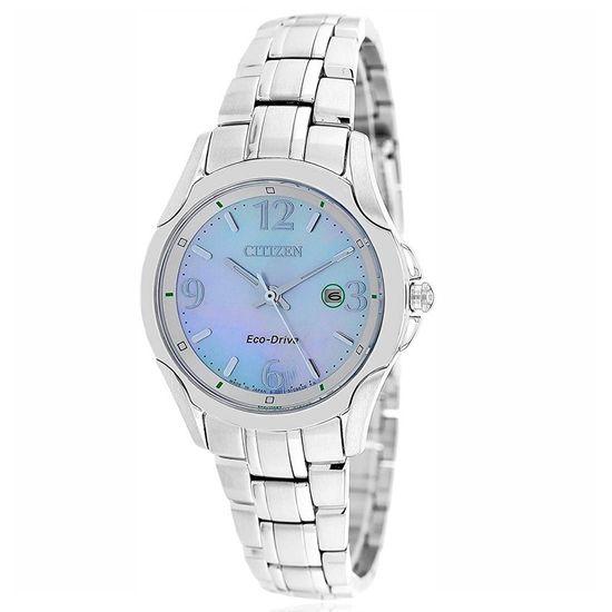 reloj-eco-drive-para-mujer-citizen-ew1780-51a