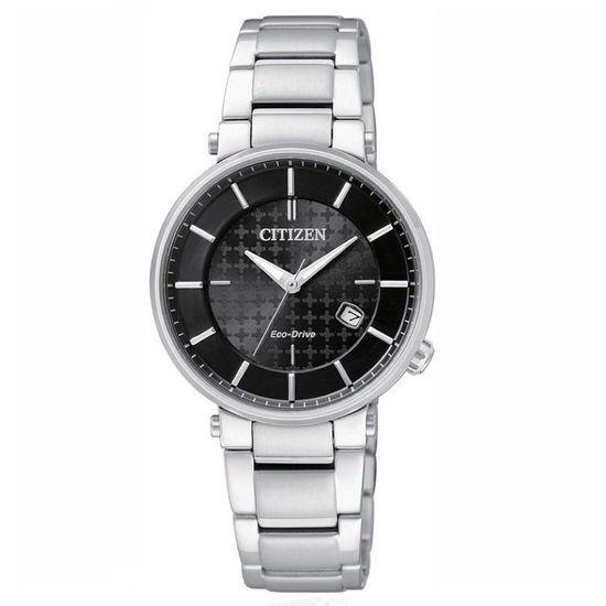 reloj-para-mujer-citizen-ew1790-57e