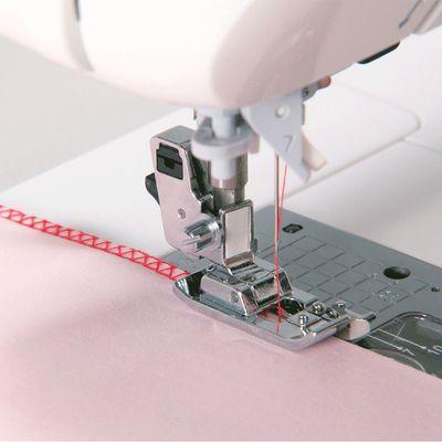 maquina-domestica-electronica-varias-puntadas